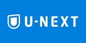 U-NEXTロゴ